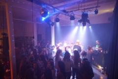 Jugendcafe_Tuebingen_Party_6_Mai_2017_11