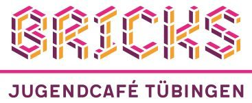 Bricks – Jugendcafè